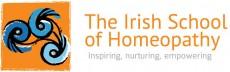 ISH-Logo-primary
