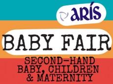 a_babytalkfestival-logo