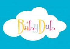babydublogoA4