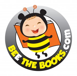 bee the books.com