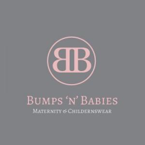 bumps-n-babies-logo-1