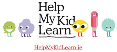 kid-learn