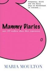 mammy-diaries