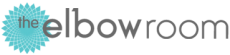 the-elbowroom-logo