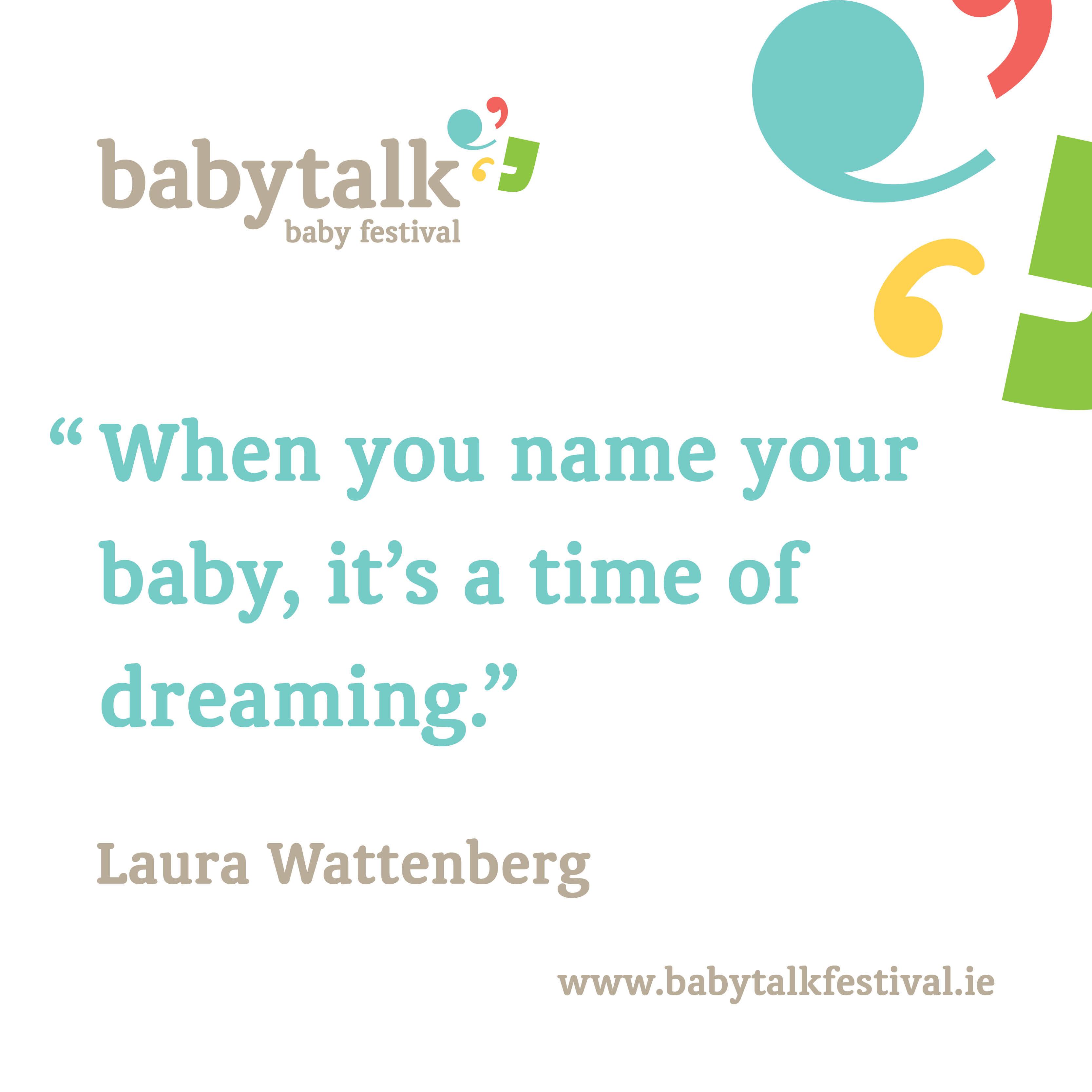 Baby Names | Babytalk
