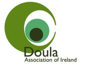 doula-ireland