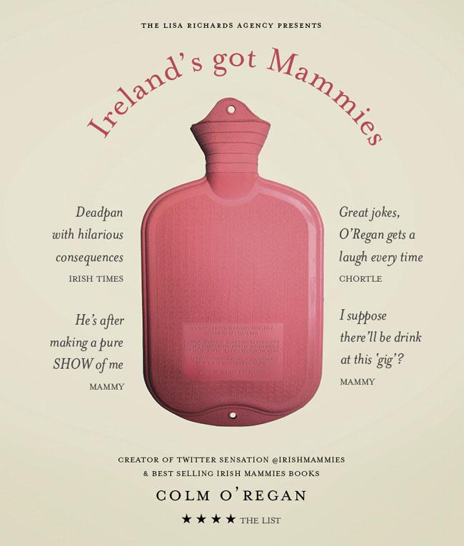 Irish-mammies-poster-blank