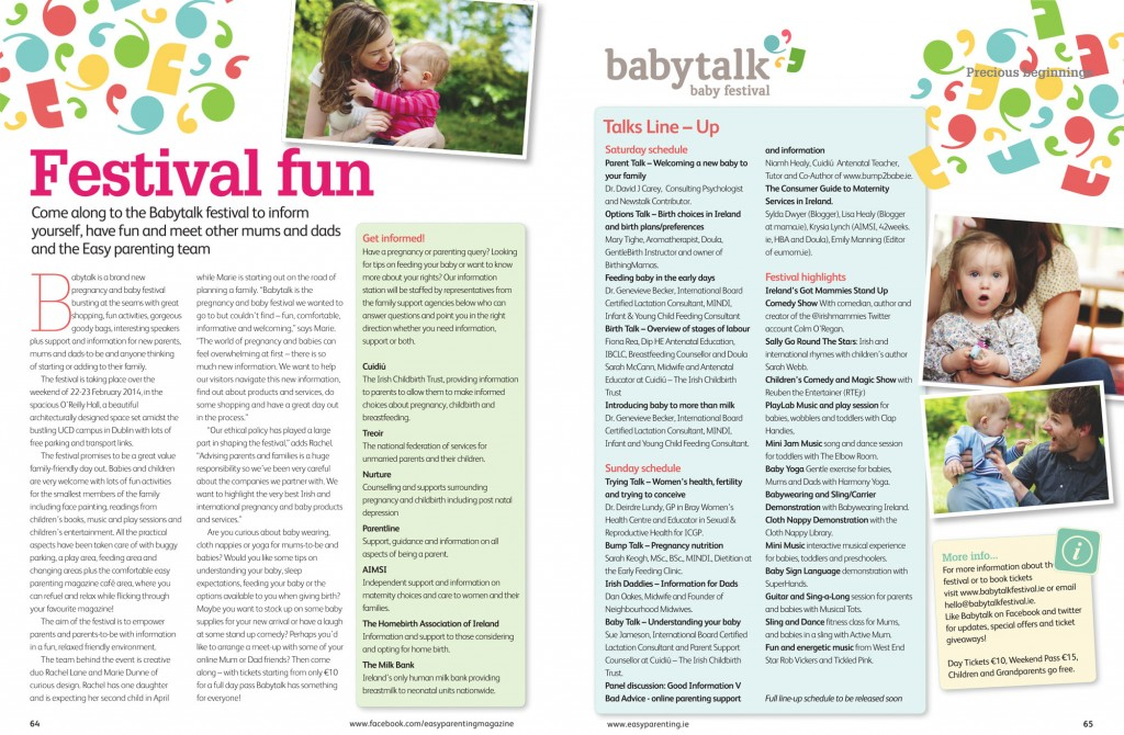 babytalk-in-easy-parenting